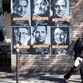 Atentado en París estremece la campaña presidencial en Francia