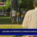 Chavín de Huántar: jóvenes no conocen la historia de la operación