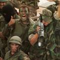 Comandos Chavín de Huántar: oficializan ley que declara Héroes de la Democracia