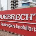 Caso Odebrecht: exfiscal de Suiza asesorará al Ministerio Público