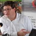 Ecuador: a la cárcel exministro por sobornos de Odebrecht