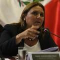 Pérez Tello: Todos los congresistas apoyarán ley de reconstrucción