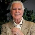 Murió el actor Gustavo Rojo a los 93 años