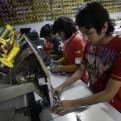 Gobierno evaluará este año el incremento del sueldo mínimo