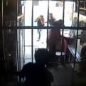 Villa El Salvador: mujer resulta herida tras una bala perdida