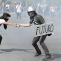 Venezuela: Fiscalía confirma 26 muertes en un mes de protestas