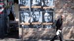 Atentado en París estremece la campaña presidencial en Francia - Noticias de debate electoral