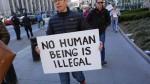 EEUU: Aumentan deportaciones de inmigrantes sin antecedentes criminales - Noticias de donald trump
