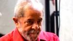 Expresidente de OAS: Lula me pidió destruir pruebas de corrupción - Noticias de oas