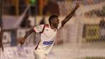 Universitario venció 3-1 a UTC en el Monumental con goles panameños - Noticias de luis alberto moreno