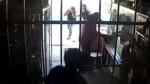 Villa El Salvador: mujer resulta herida tras una bala perdida - Noticias de balacera