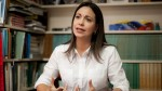 Venezuela: María Corina Machado denunció orden de captura en su contra - Noticias de corina machado
