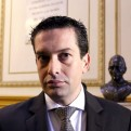 Miguel Torres: Fuerza Popular apoyará proyecto de reconstrucción