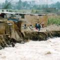 Fenómeno El Niño: Alemania brindó donaciones por más de 1 millón de euros