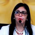 Venezuela dejará la OEA si realiza reunión de cancilleres sobre su crisis