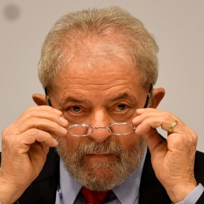 Brasil: postergan el interrogatorio de Lula por el caso Petrobras