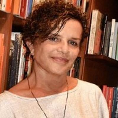 Tiempo de Leer: Teresina Muñoz-Nájar habló de 'Morir de Amor'
