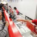 TC: personas mayores de 83 años podrían acceder a créditos