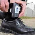 INPE: en quincena de mayo inician audiencias para uso de grilletes electrónicos
