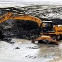 Sedapal retira 300 mil toneladas de lodo de La Atarjea tras caída de huaicos