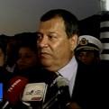 Nieto: Ya se rescataron a los 7 heridos del helicóptero caído hoy en Piura