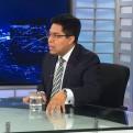 Abogado de Humala: Audios no prueban ninguna de las acusaciones del fiscal