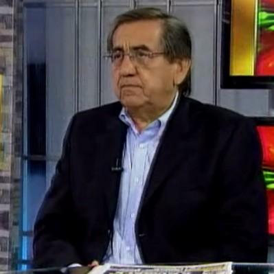 Jorge del Castillo: Caso Madre Mía debe reabrirse