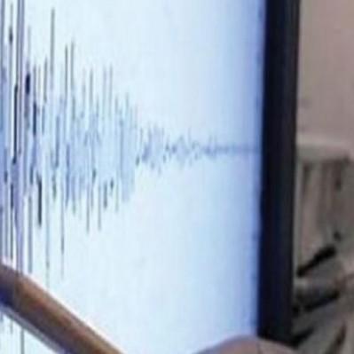 Chile: dos sismos de magnitud 6 y 5,8 se registraron hoy en el centro del país