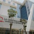 Contraloría: exfuncionarios del Callao buscan evitar sanciones con hábeas corpus
