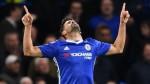 Chelsea se acerca al título de la Premier al vencer 4-2 a Southampton - Noticias de chelsea goles