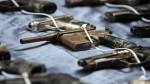 Fuerza Aérea afirma que reportó sobre desaparición de 130 granadas - Noticias de roberto carlos