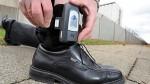 INPE: en quincena de mayo inician audiencias para uso de grilletes electrónicos - Noticias de grillete electr��nico