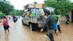 COEN: cifra de afectados por estragos del Fenómeno El Niño suma más de 1 millón - Noticias de mincetur