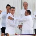 ONU: Consejo de Seguridad visitará Colombia en