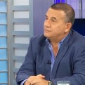 Urresti: La DINI no interceptó las comunicaciones de ningún político