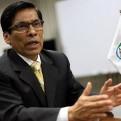 Empresa que era representada ministro Hernández involucrada en escándalo en Piura