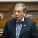 Frente Amplio no presentará candidato al Tribunal Constitucional