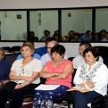 Caso Tarata: Tribunal expulsó de la sala a cúpula de Sendero Luminoso