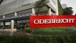 Ecuador: informan salida de Odebrecht del consorcio a cargo del metro de Quito - Noticias de odebrecht