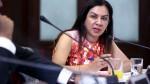 Marisol Espinoza: Caso Madre Mía debería reabrirse - Noticias de jorge espinoza