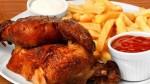 Precio del pollo bajó hasta casi la mitad en mercados de Lima - Noticias de pollo a brasa
