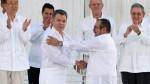 """ONU: Consejo de Seguridad visitará Colombia en """"apoyo"""" a la paz - Noticias de comisión por saldo"""
