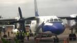 Cuba: ocho militares fallecidos dejó accidente de avión - Noticias de accidente