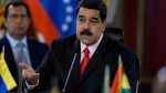 Venezuela: Nicolás Maduro aumenta en 60% el salario mínimo - Noticias de uruguay