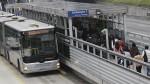 Metropolitano tendrá hoy atención especial por el Día del Trabajo - Noticias de día del trabajo