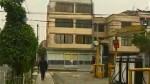 Ate: vecinos piden cierre de grifo que opera pese a licencia suspendida - Noticias de surco