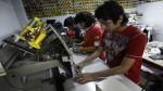 Día del Trabajo: empleados recibirán pago por feriado, así no trabajen hoy - Noticias de no laborables