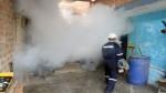 COEN: Piura presenta la mayor cantidad de casos de Chikungunya en el Perú - Noticias de lambayeque