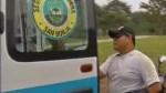San Borja: sereno se salvó de ser baleado tras perseguir a asaltantes - Noticias de luna
