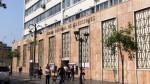 """JNE: partidos deben usar """"escrupulosamente"""" el financiamiento público - Noticias de onpe"""